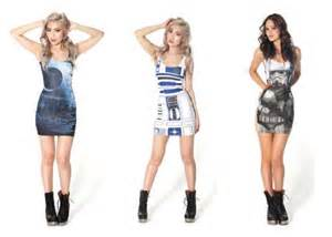 Women clothing models star wars women clothing part 2 sports style