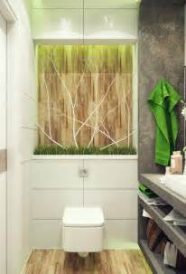 coration toilette originales bathroom ideas astonishing tropical that you must