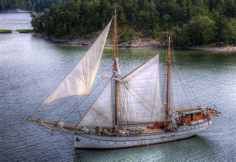 imagenes de barcos de vela fondos de pantalla barco de vela descargar imagenes