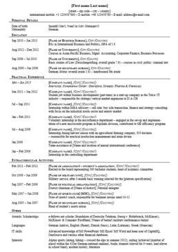 Lebenslauf Muster Kostenlos In Englisch Handschriftlicher Lebenslauf Vorlage Bewerbungsschreiben Teilzeitjob Rtl Bewerbung Lebenslauf