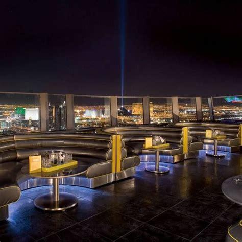 roof top bars vegas rooftop lounge las vegas strip pinterest lounges