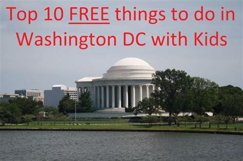 top 10 washington dc eyewitness top 10 travel guide books pin by st on vacation