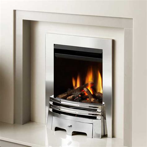 buy montana gas fireplaces are us