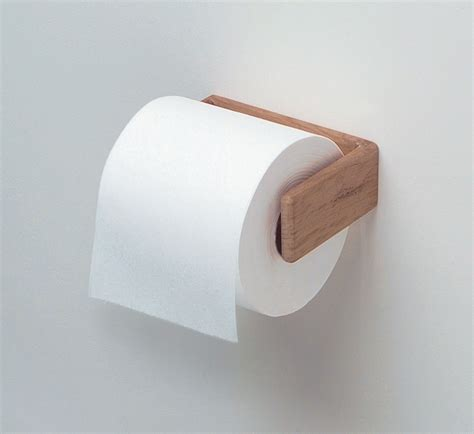 Toilet Paper - whitecap 62322 teak toilet tissue rack whitecap 62322