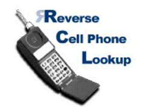 Cell Phone Carrier Lookup By Phone Number Can You Really On Symbian Phones Cell Phone And