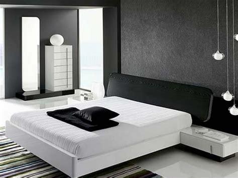 arredamenti moderni camere da letto mondo convenienza letto matrimoniale ferro batuto