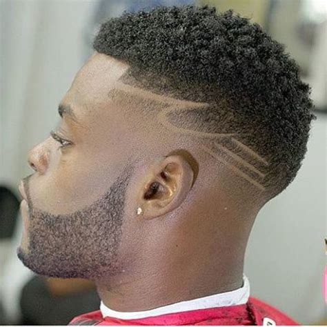haircuts with designs in the back 35 cool haircut designs for stylish men machohairstyles com