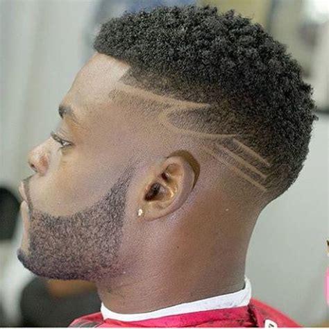 haircut designs 2 lines 35 cool haircut designs for stylish men machohairstyles com