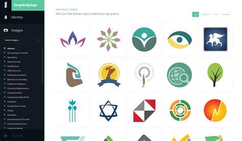 logo makers generators