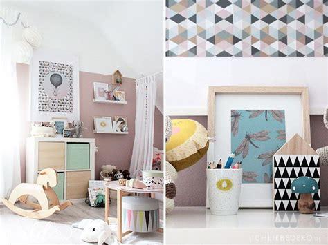 Wandtattoo Kinderzimmer Mädchen Fee by Kinderzimmer Deko Free Ausmalbilder
