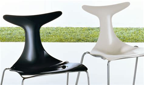 sedie ovvio arredamento arredamento esterno ovvio sgabelli salotti da giardino