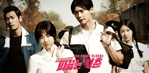 film hot young bloods best and must watch asian movies 2018 top 10 list
