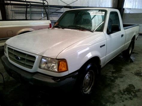 how does cars work 2002 ford ranger transmission control used parts 2002 ford ranger 3 0l v6 engine 5r44e transmission subway truck parts inc auto