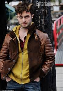 What happened to daniel radcliffe