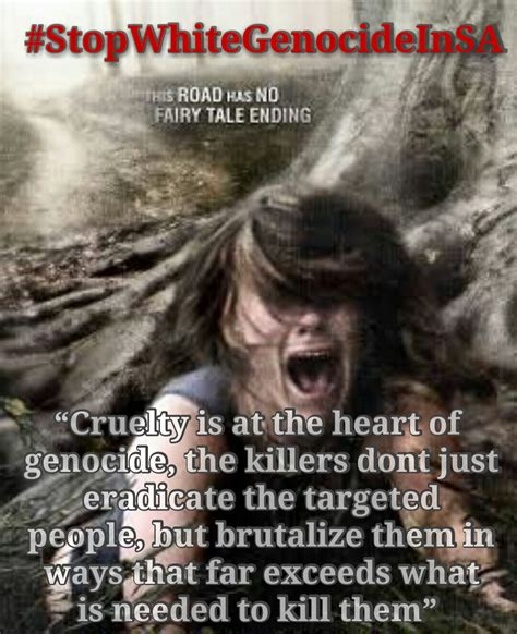 white genocide in south africa here are the names white genocide in south africa stopwhitegenocideinsa