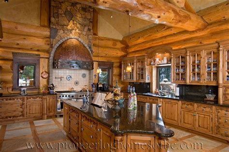 interiores de casas prefabricadas interior casas prefabricadas de madera buscar con