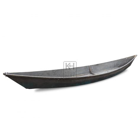 boat props uk deleted items prop hire 187 wooden boat keeley hire