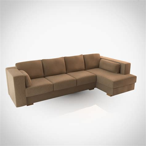 boat couch boat sofa 28 images brown vinyl flip sofa 62 quot rv