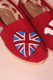 diy one direction shoes show me one direction painted shoes showmecute diy