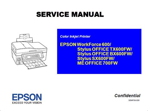 epson sx205 printer resetter adjustment program epson sx600fw adjustment program rar download