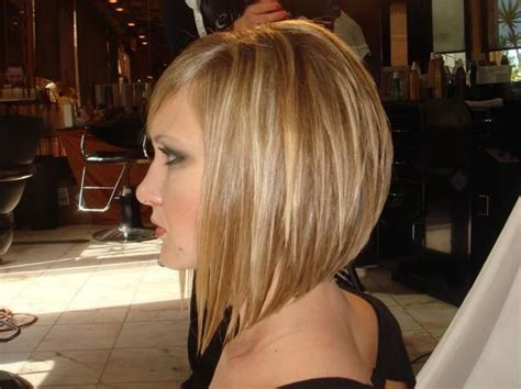 inverted bob vs a line bob a line inverted medium bob i think this is how i wana cut