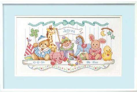 noah mills birth chart dimensions warm and fuzzy cross stitch kit 6955