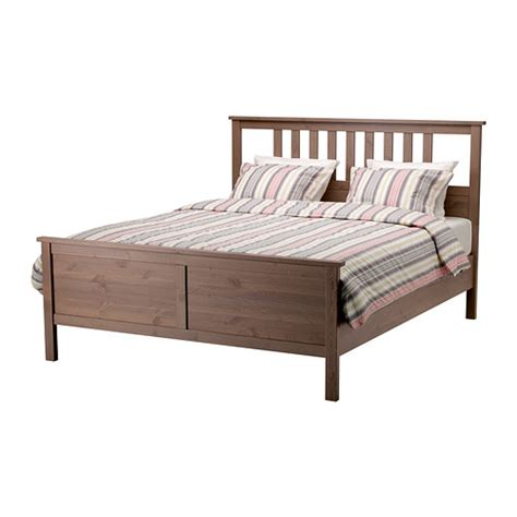 ikea hemnes bed instructions ikea hemnes assembly atlanta charlotte and miami ikea