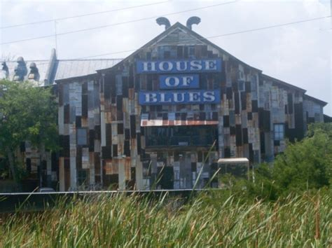 house of blues myrtle beach events pirateland family cing resort myrtle beach accommodation eventseeker