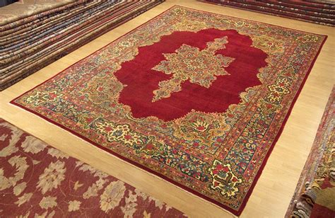 rugs larger than 9x12 9x12 antiques rugs carpets larger than 171 antique auto club
