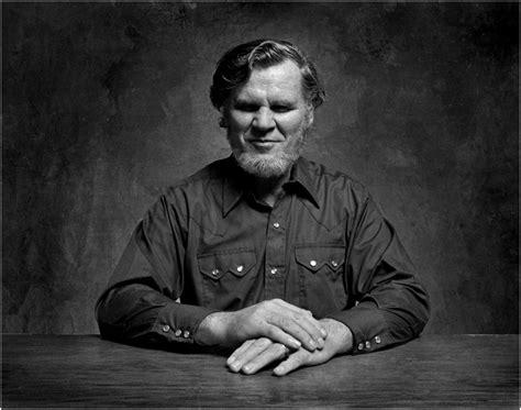Doc Watson Blind jim mcguire s nashville portraits