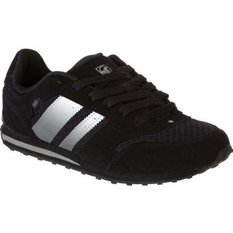 do schutz shoes run small do schutz shoes run small 28 images does schutz shoes