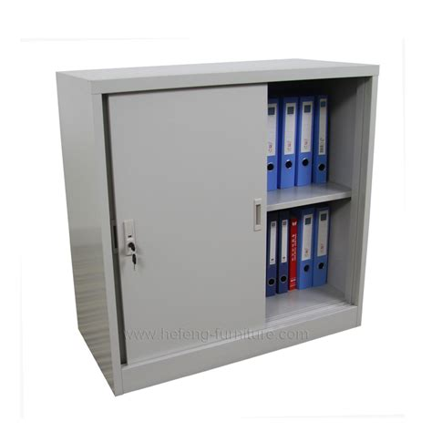 Armoire Basse Porte Coulissante by Armoire Basse Portes Coulissantes Hefeng Furniture