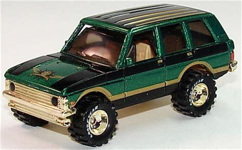 Hotwheels Range Rover image range rover fr jpg wheels wiki fandom powered by wikia