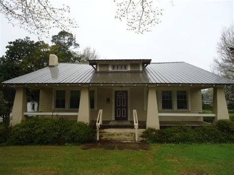Moultrie Georgia Reo Homes Foreclosures In Moultrie Georgia Search For Reo