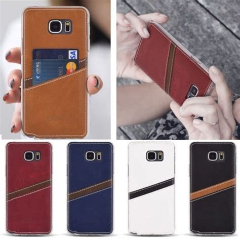Softcase Jello Patel Samsung J5 2016 15 best for lg mobile phone images on mobile phones for and lg g3