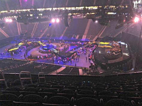 justin timberlake xcel opening act 2018 i spent 700 00 to see justin timberlake and here are my