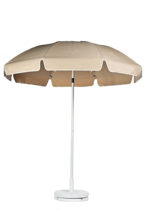 7 1 2 diameter toast patio commercial outdoor umbrella