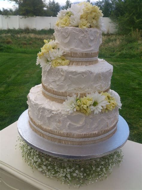 Wedding Cakes Cheap by Most Wedding Cakes For You Awesome Wedding Cakes Cheap