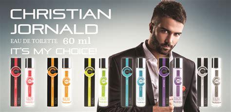 Eceran Parfum Christian Jornald peluang usaha parfum original murah langsung dari pabrik