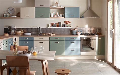 meuble evier cuisine castorama kitchenette cuisine compl 232 te et meuble sous 233 vier castorama