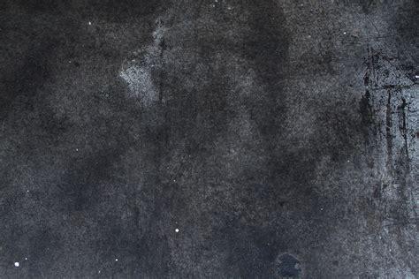 Textures   color palette   weathered     Pinterest   Concrete