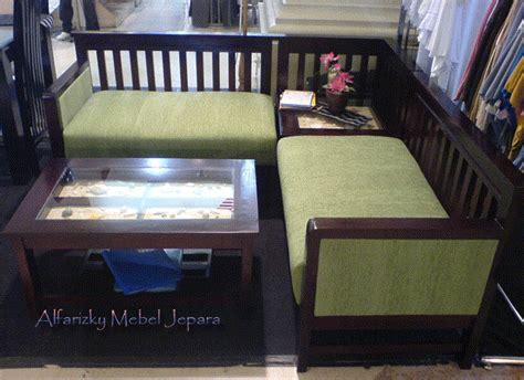 Kursi Sofa Jari jual kursi sudut jari jari harga murah jepara oleh toko