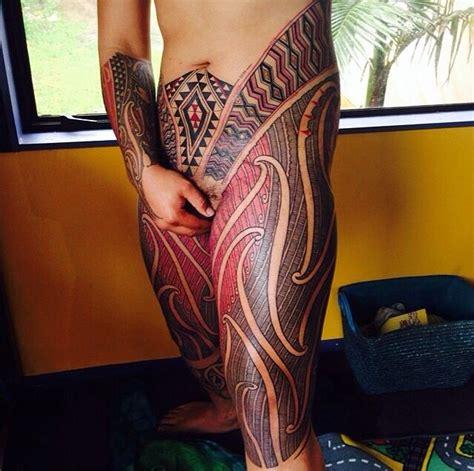 aotearoa tattoo designs 1948 best images about tatau ta moko on