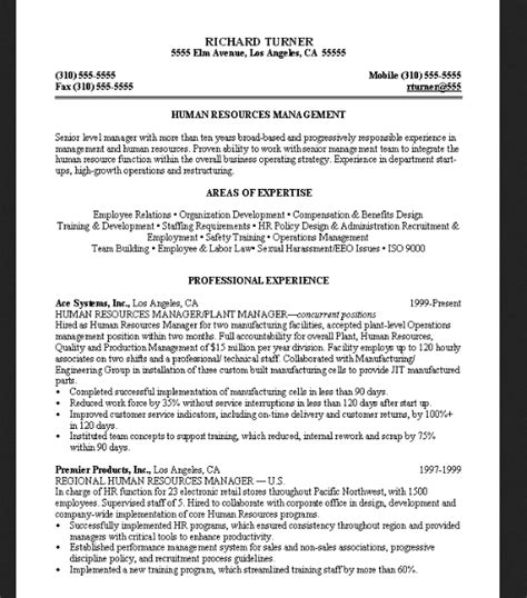 psychiatric resume template sle resumes design