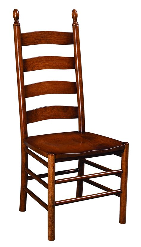 Ladderback Dining Chairs Ladderback Dining Chairs