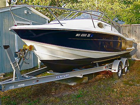 scout boats with cabin 2008 scout abaco for sale in natick massachusetts usa