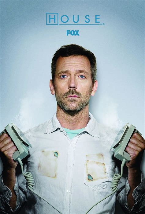 House Md by S5 New Poster House M D Photo 2257562 Fanpop