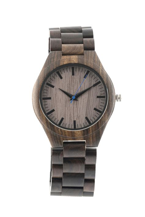 mens wooden engraved mens personalized mens