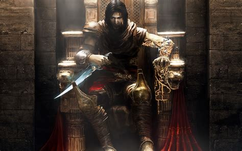 wallpaper game prince of persia gamers zone prince of persia wallpaper collection