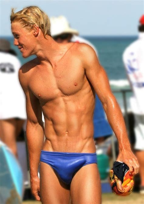 young boy speedo balls the gay side of life more speedos more hot men